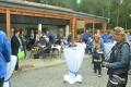50_Jahr_Feier (14).jpg