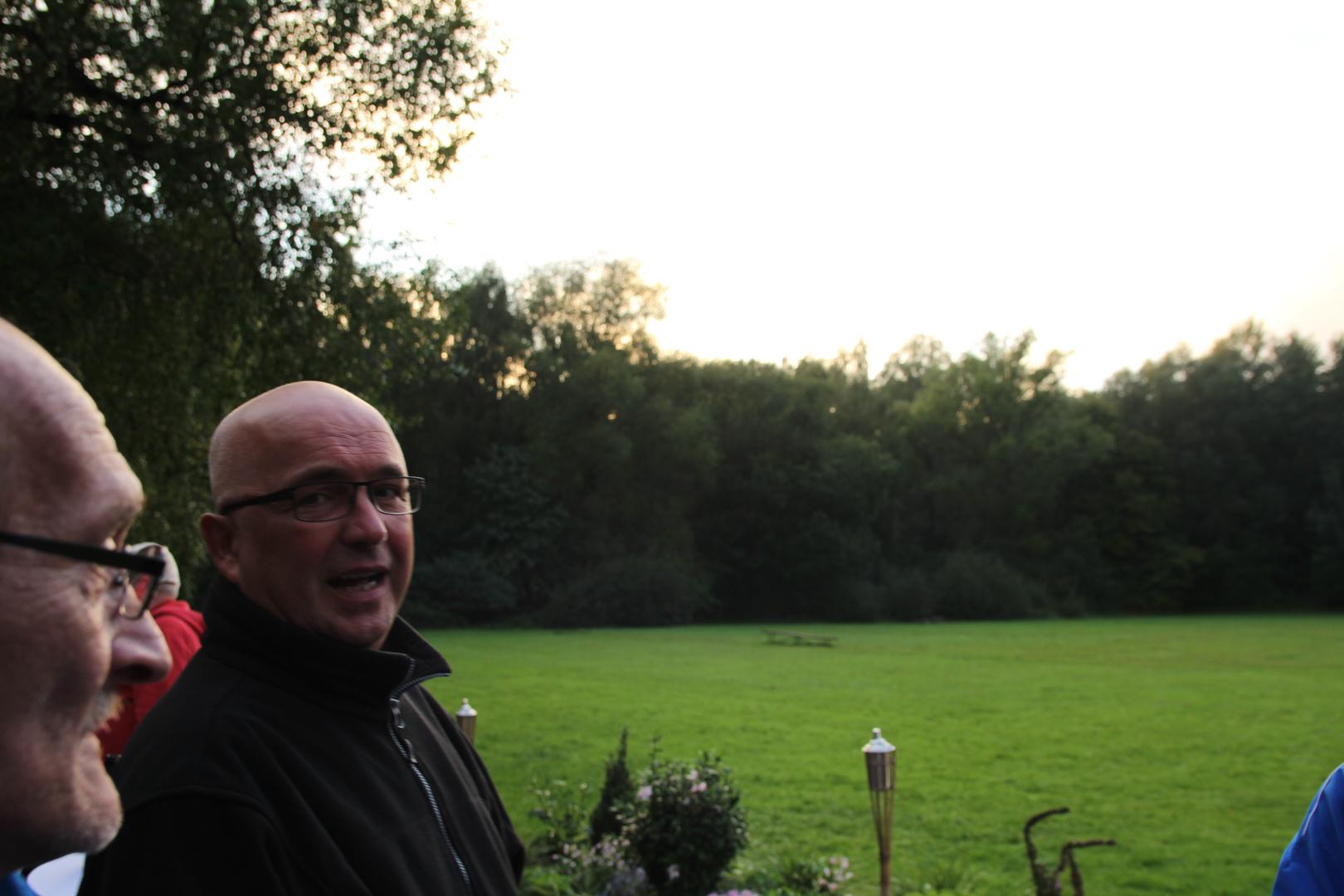 50_Jahr_Feier (251).jpg