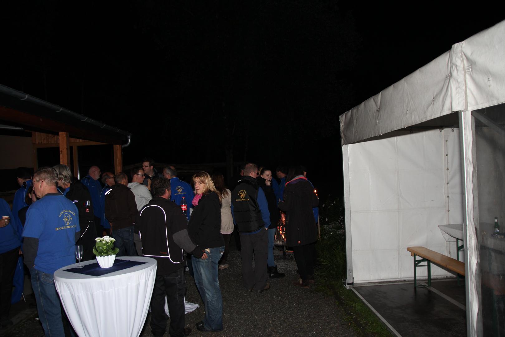 50_Jahr_Feier (323).jpg