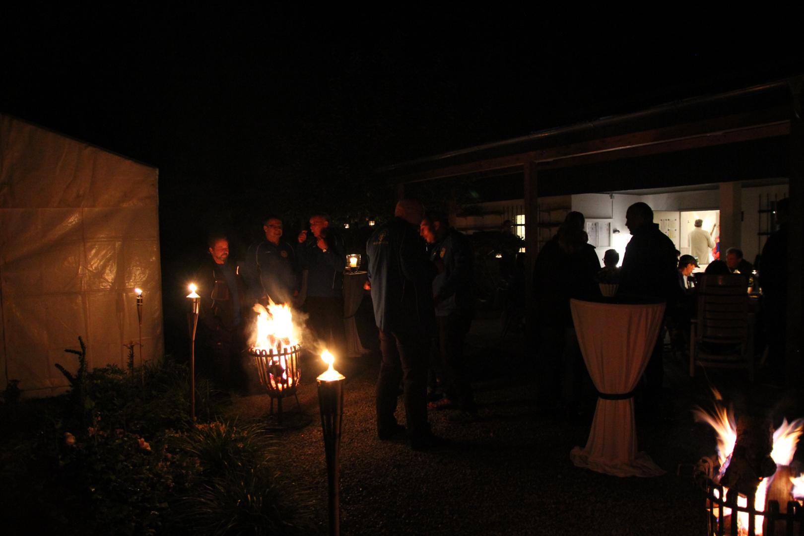 50_Jahr_Feier (390).jpg