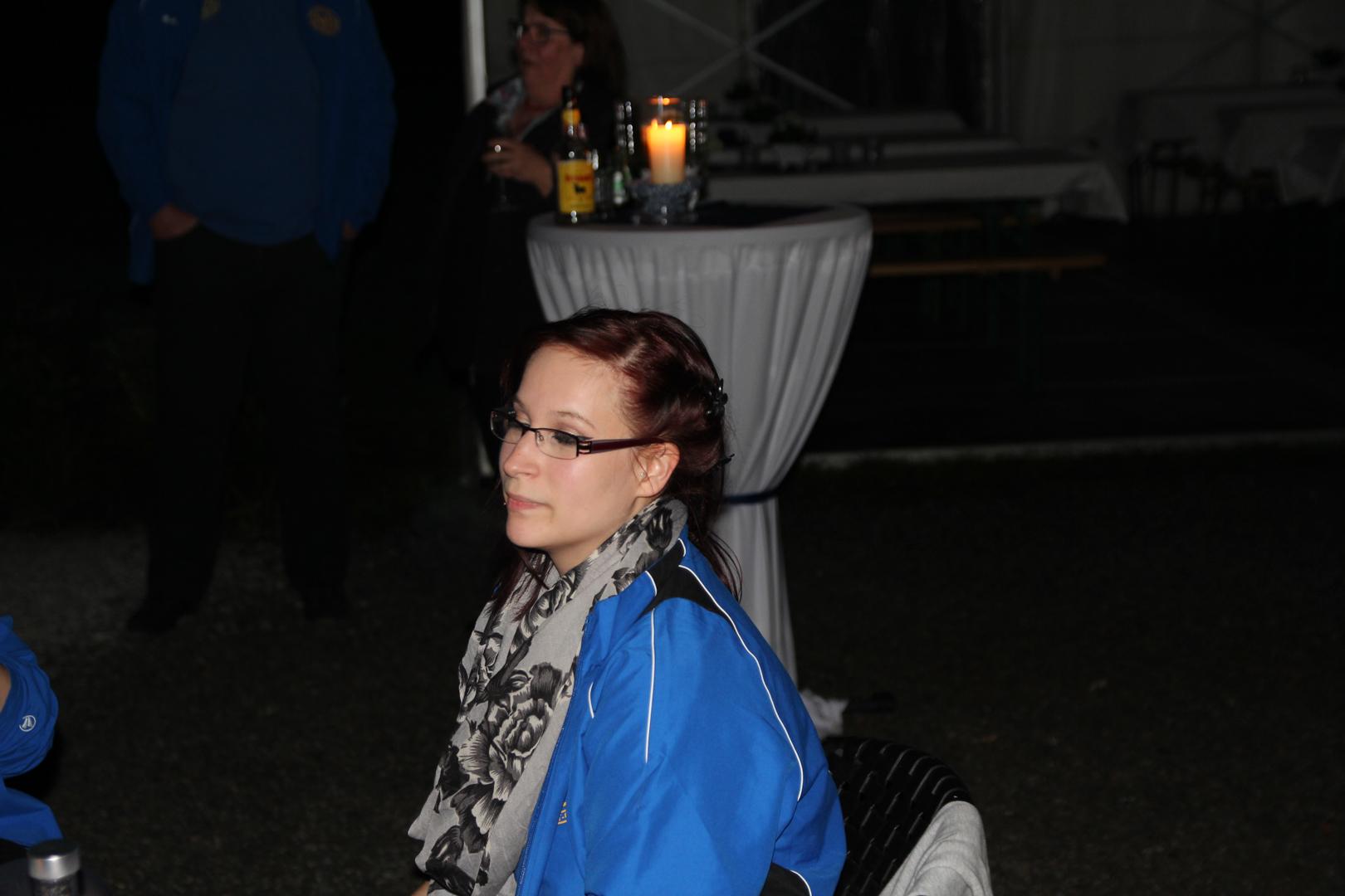 50_Jahr_Feier (440).jpg