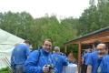 50_Jahr_Feier (21).jpg